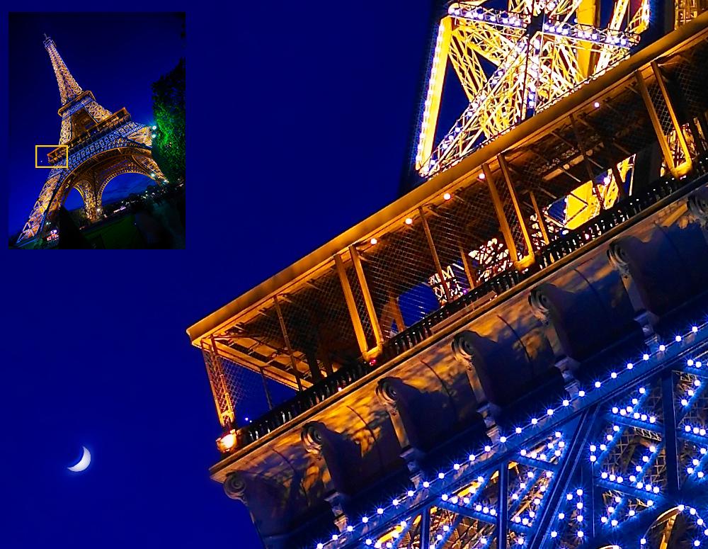 towerdetail.jpg