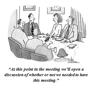unnecessary-meetings.png