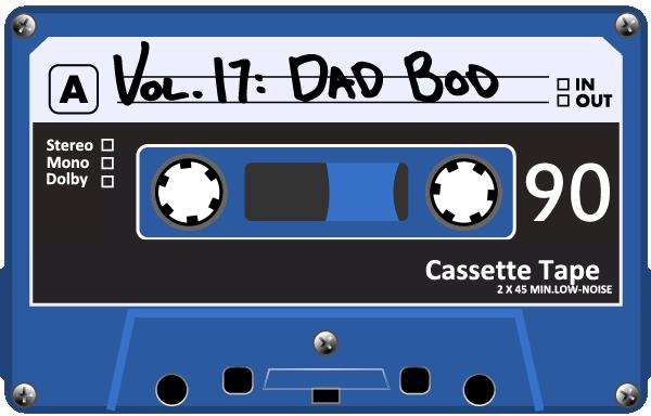 mixtapes-vol17.png