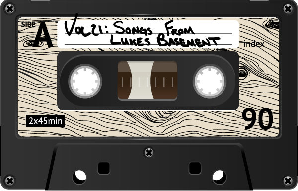mixtapes-vol21.png