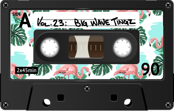 mixtapesvol23.png