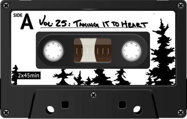 mixtapes-vol24.png
