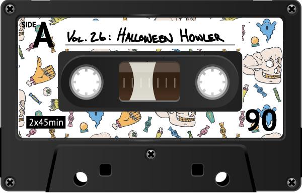 mixtapes-vol26.jpg