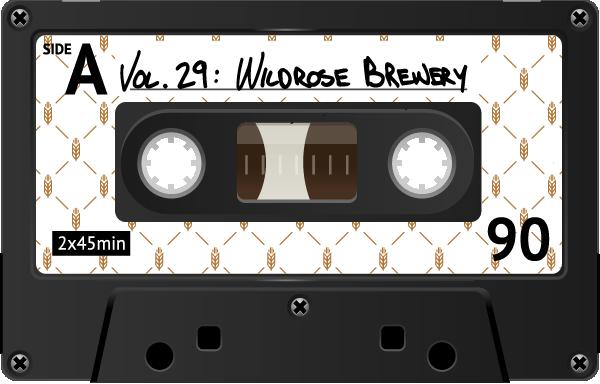 mixtapes-vol29.png