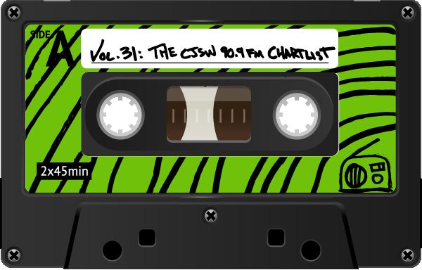 mixtape-vol31.png