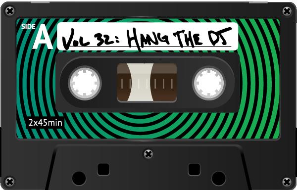 mixtape-vol32.png