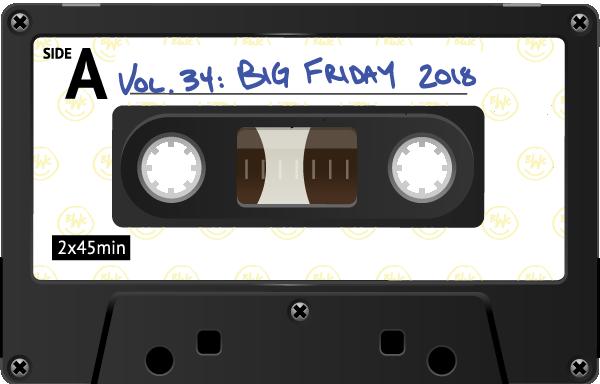 mixtape-vol34.png