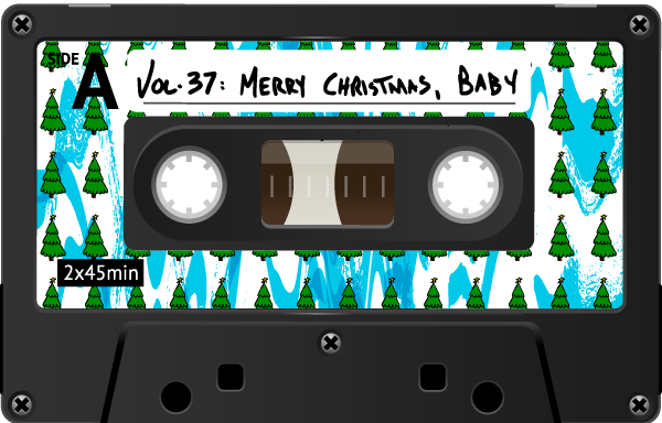 mixtapes-vol37.png