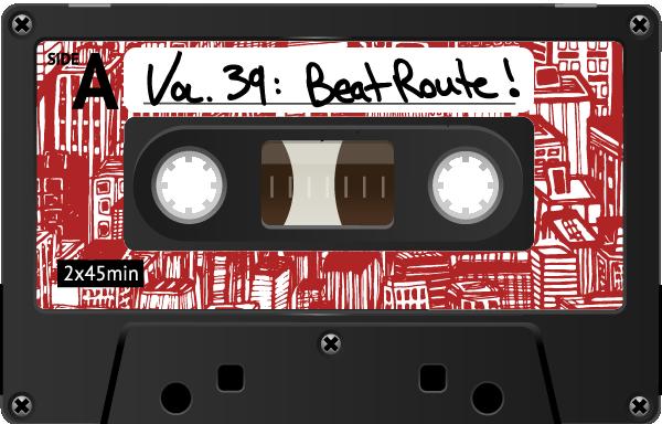 mixtapes-vol39.png