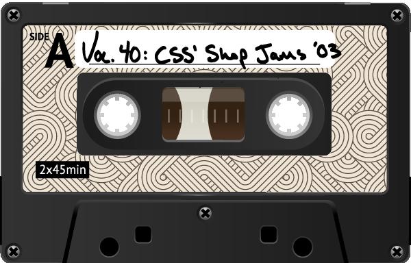 mixtapes-vol40.png
