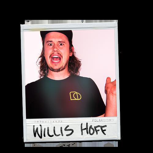 willis.png