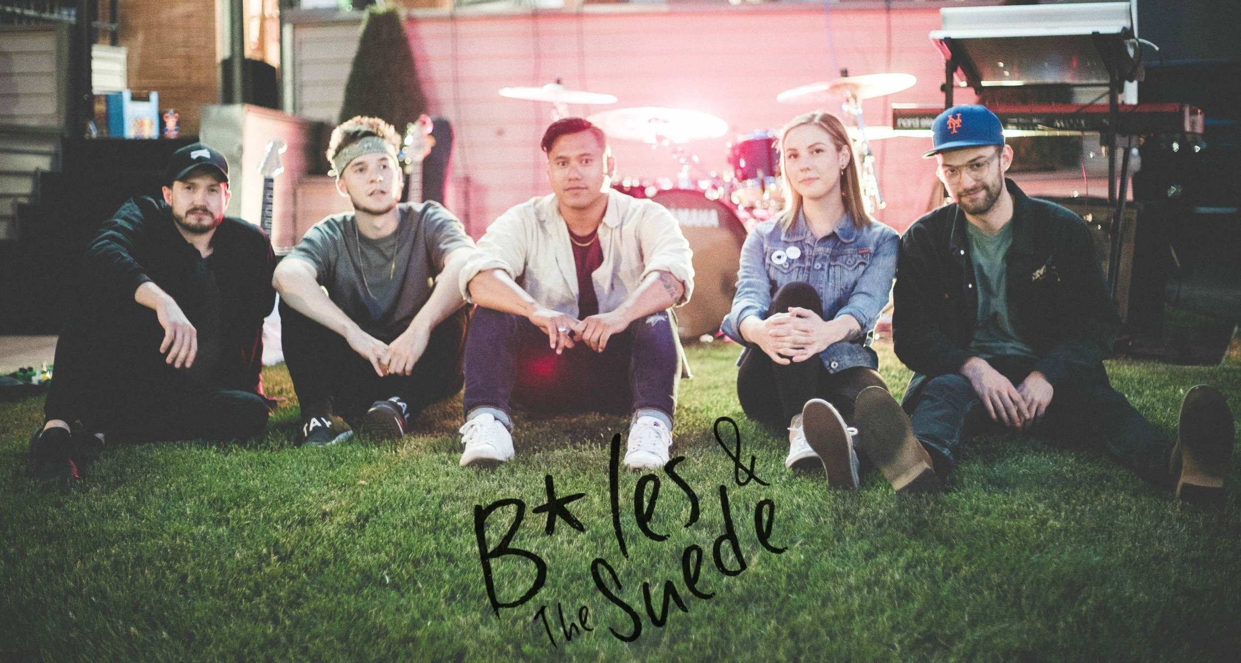 bles-the-suede.jpg