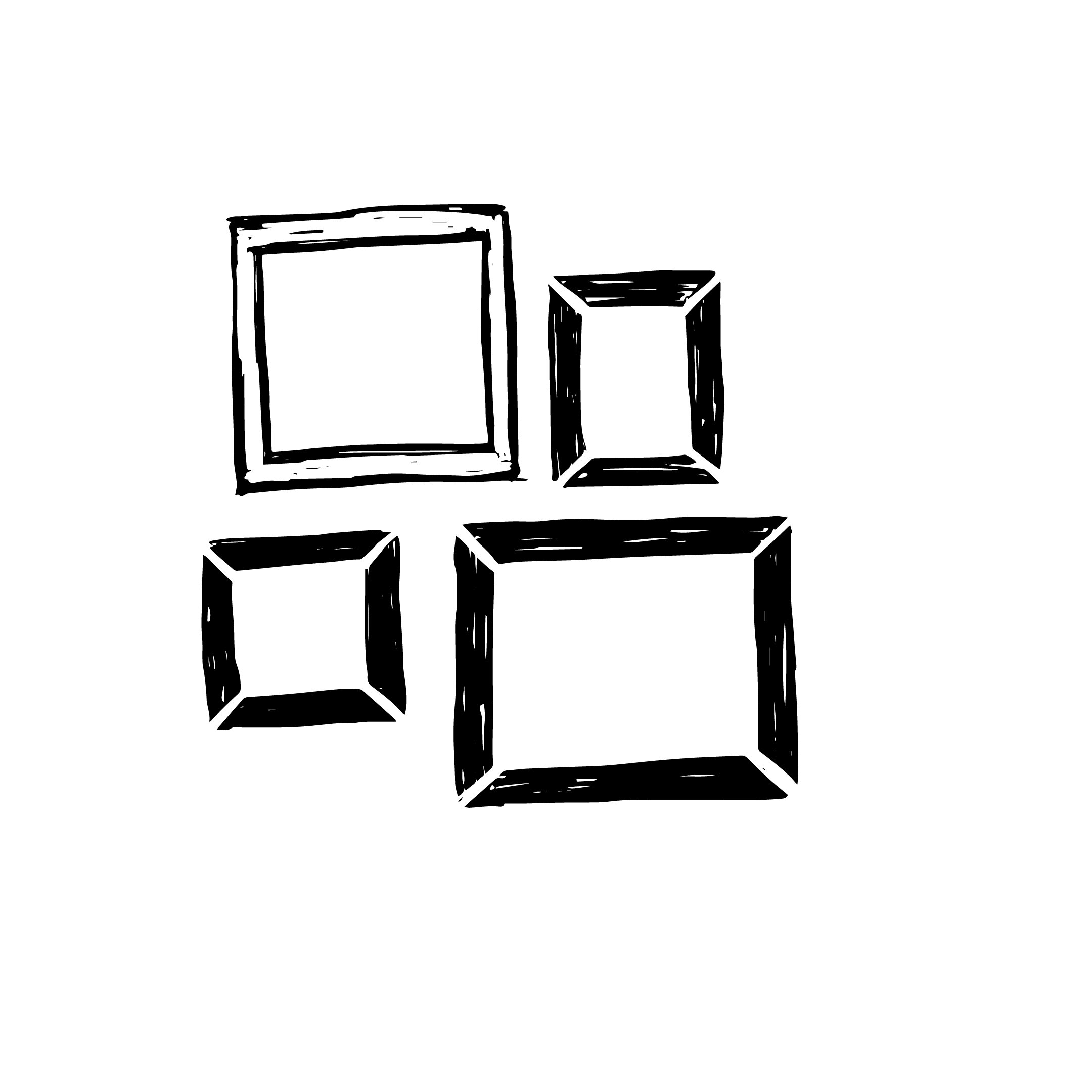 frames@2x-100.jpg