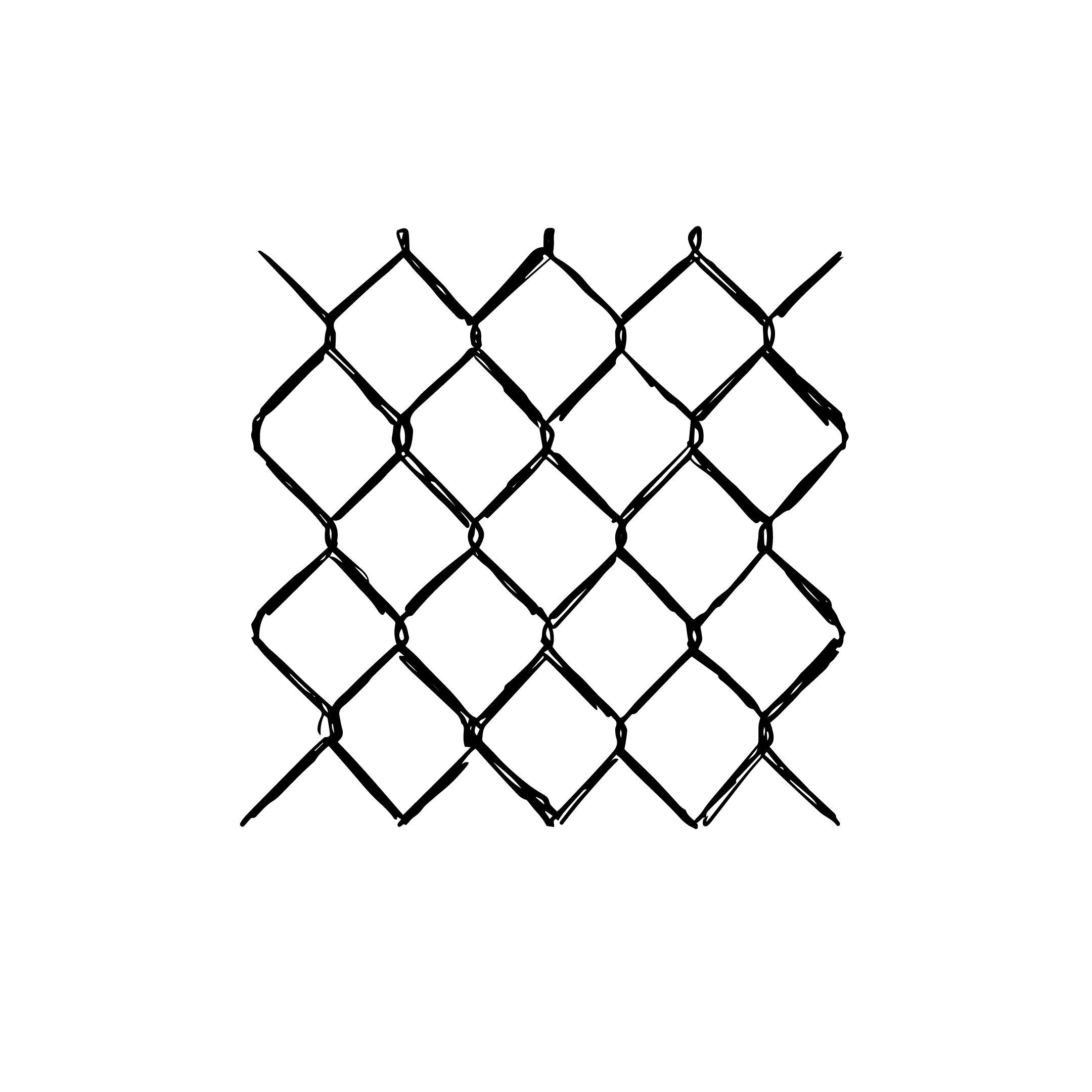 fence@2x-100.jpg