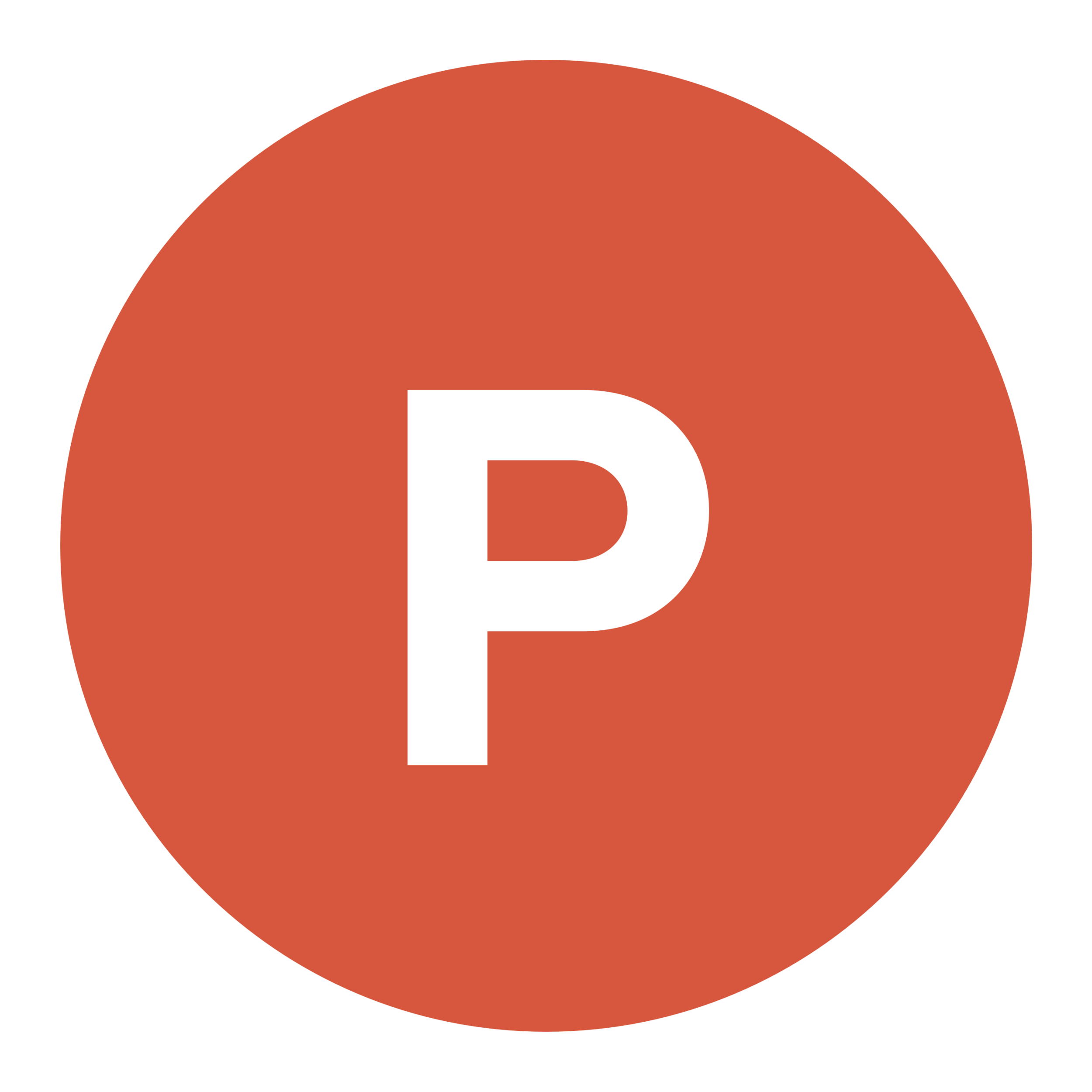 Product Hunt  / 2015