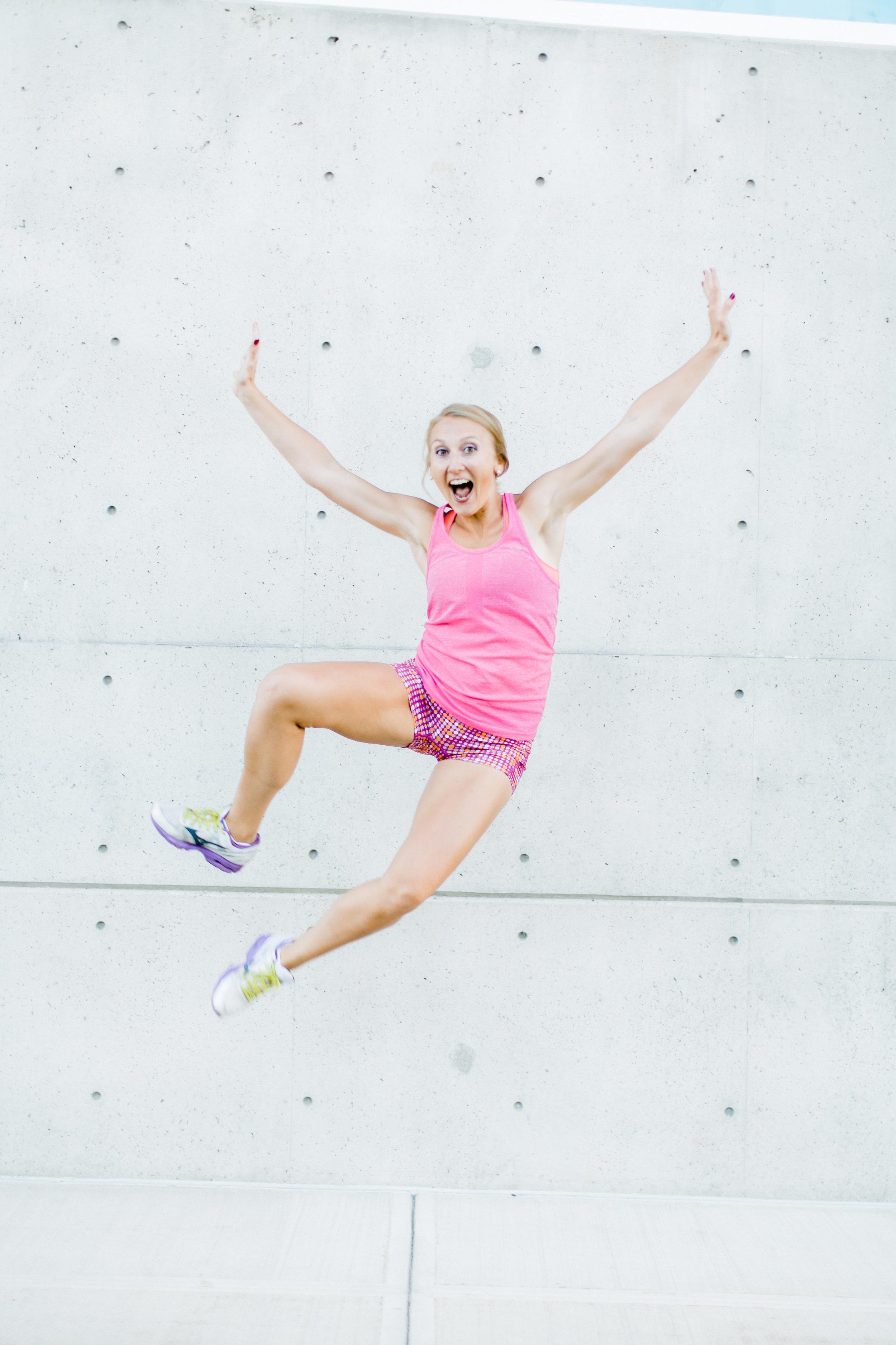 91516 Jasmin running final -0008.jpg