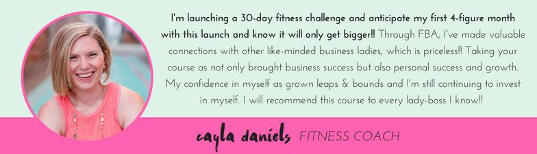 Cayla Daniels Biz Testimonial_2.png