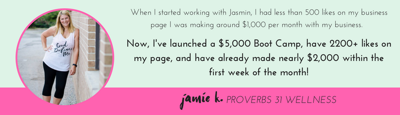 Jamie K - Testimonials (Biz and Run).png