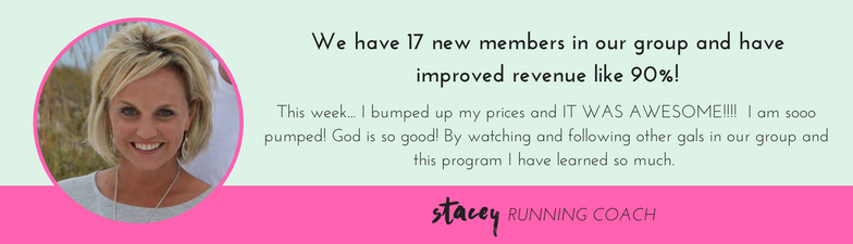 Stacey Alexander - Business Testimonial.png