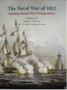 The Naval War of 1812: America's Second War of Independence