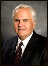 Frederick W Smith