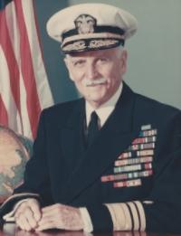 Vice-Admiral-Joel-T-Boone