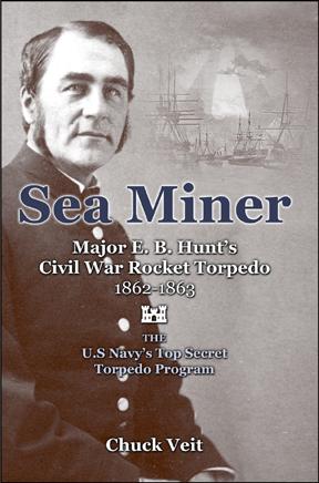 Sea Miner