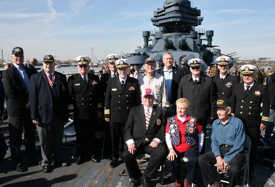 USS Texas Pearl Harbor Day 2015.jpeg
