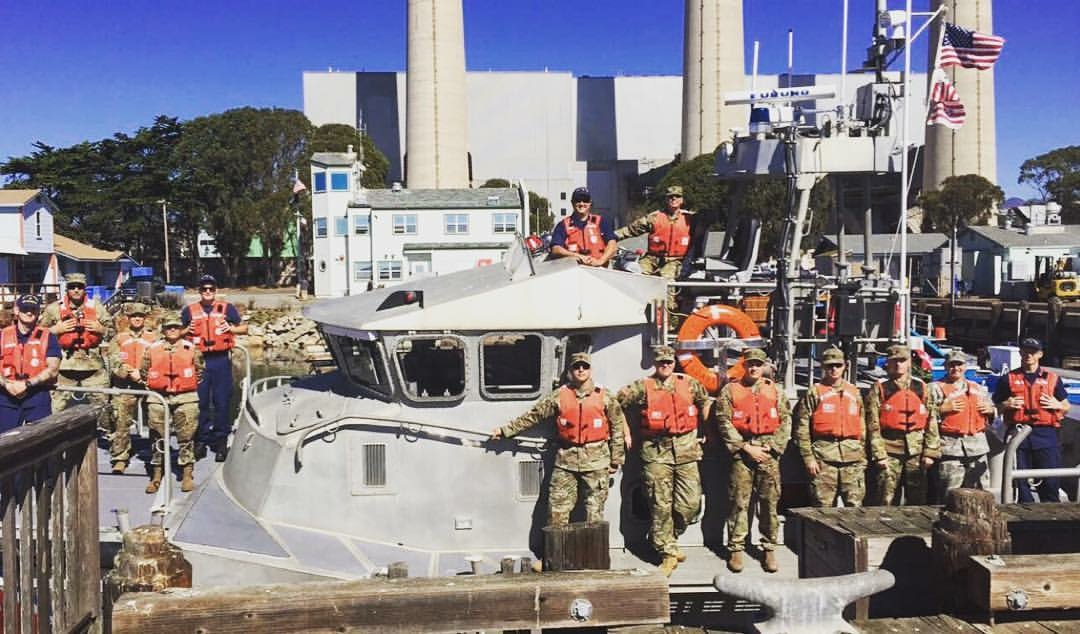 California-Army-Nataional-Guard-95th-Civil-Support.jpg