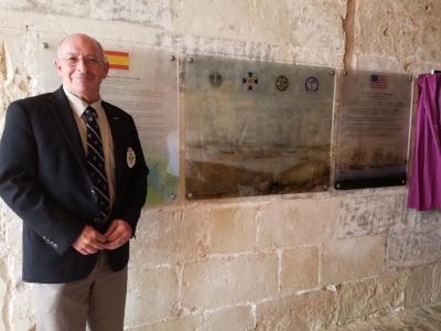 John and Marker in Menorca.jpg