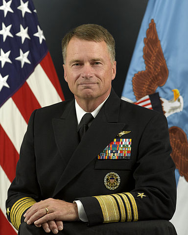 Adm_James_A_Winnefeld_Jr_USN_ret.jpg