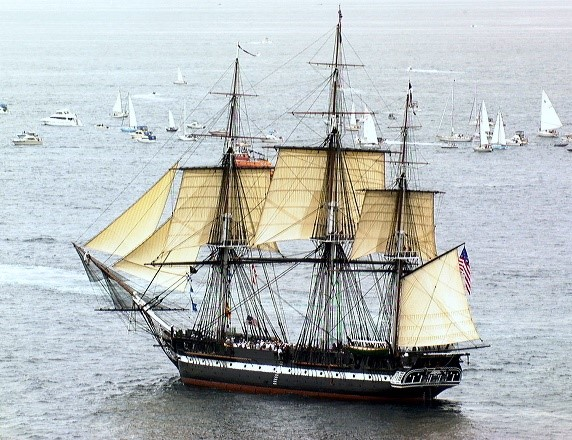 USS-Constitution-is-oldest-commissioned-ship.jpg