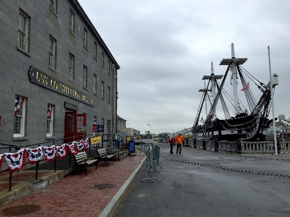 USS-Constitution-still-calls-Charlestown-Navy-Yard-home.jpg
