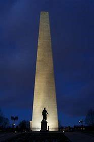 Bunker-Hill-Monument-Boston-Massachusetts.jpg