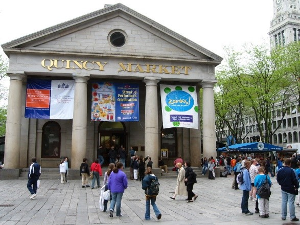 Quincy-Market-in-downtown-Boston-Massachusetts.jpg