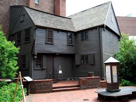 Paul-Revere-House-Boston-Massachusetts.jpg