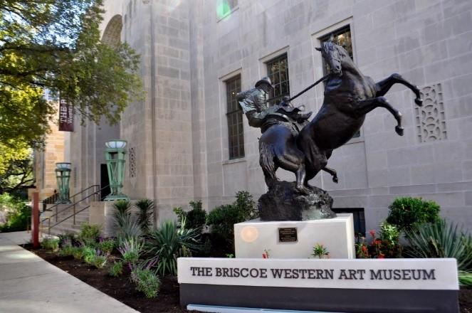 Briscoe-Western-Art-Museum.jpg