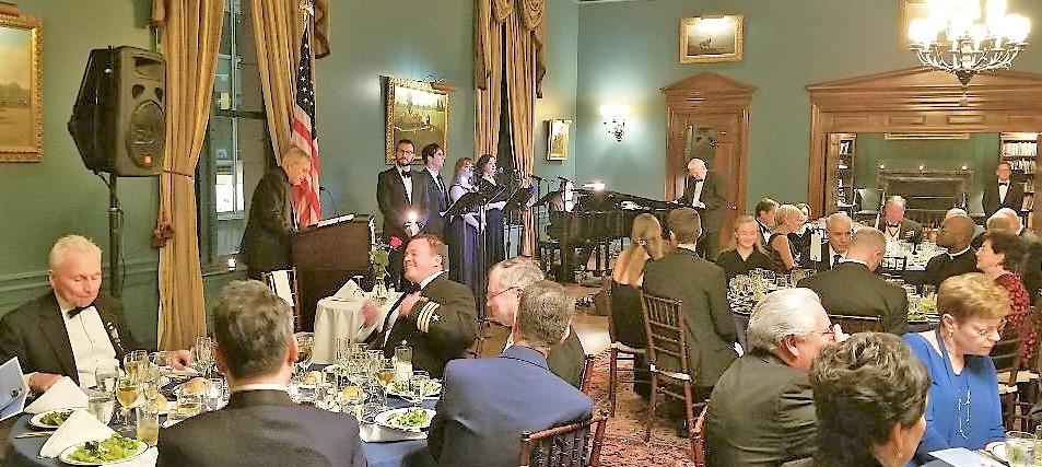 Morison-Award-Dinner-2018.jpg
