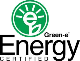 business analysis green energy