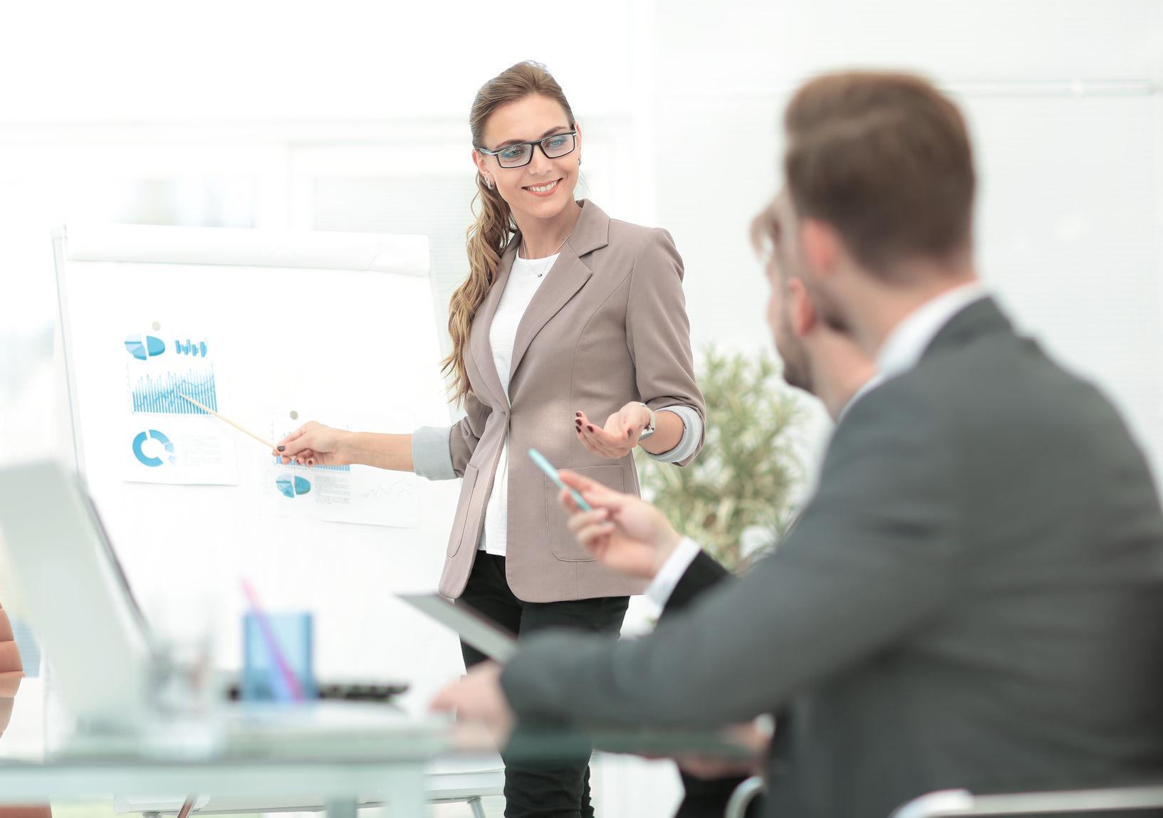 business analyst skills