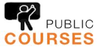 Public Courses.jpg