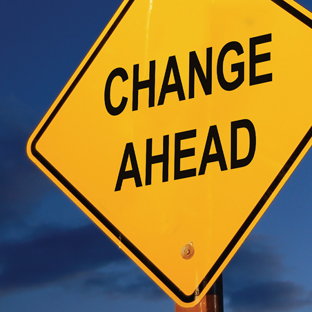 The Business Analyst world is changing into new opportunities and exciting roles.