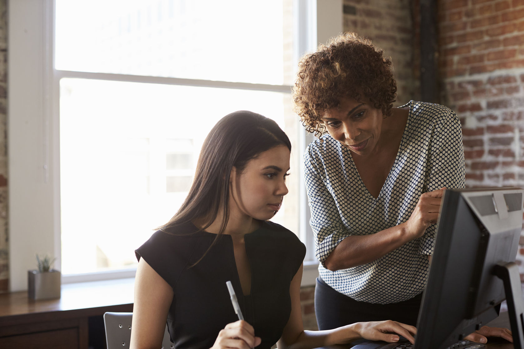 Most leaders don't want to be micromanagers, but slip into bad habits. Here's why they take on these traits and how they differ from successful leadership actions.
