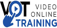 business analyst video online training