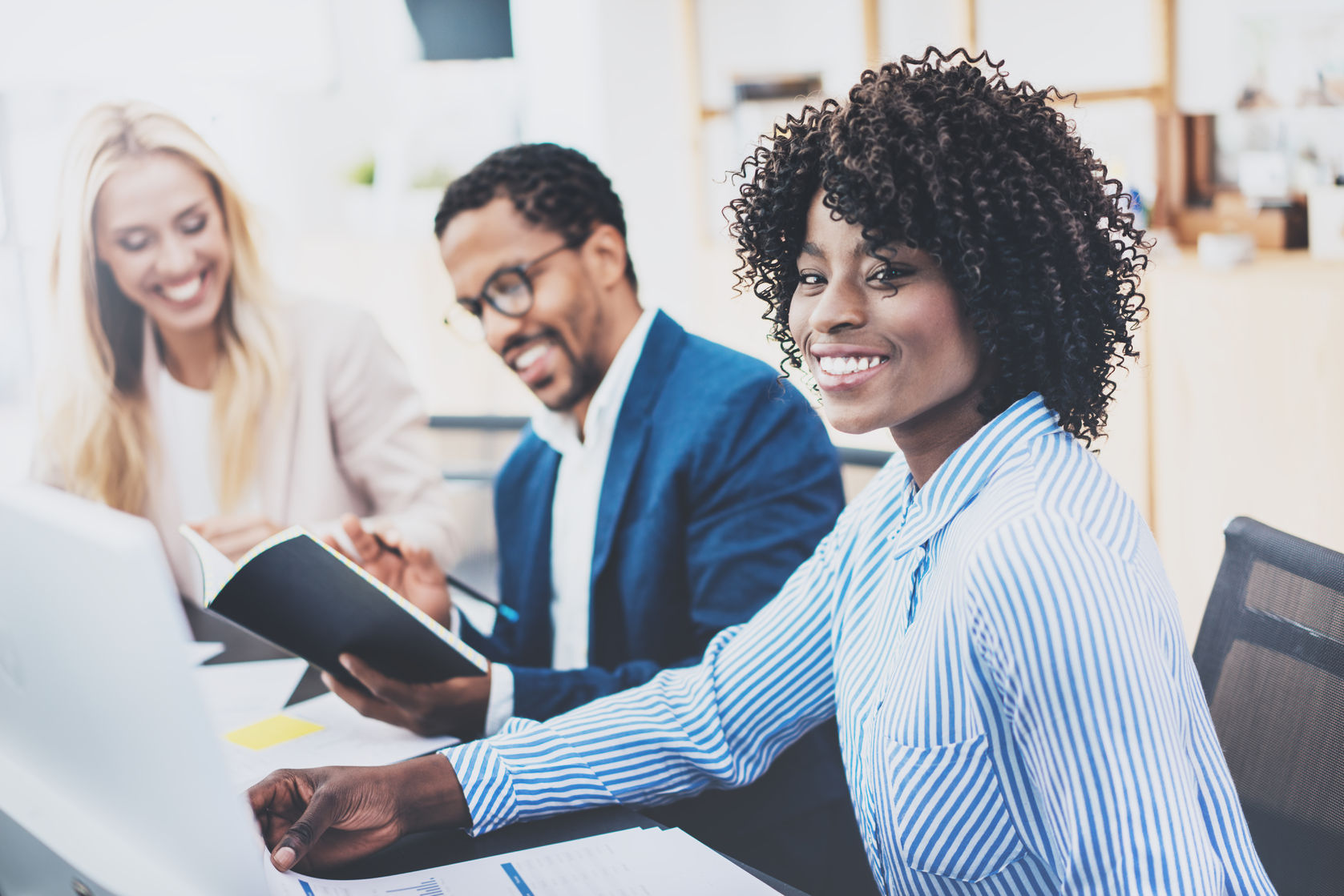 There are differences in the mind sets for Project Managers and Business Analysts that make them stronger as separate roles - and seeing these roles as separate seems old-fashioned to organizations.
