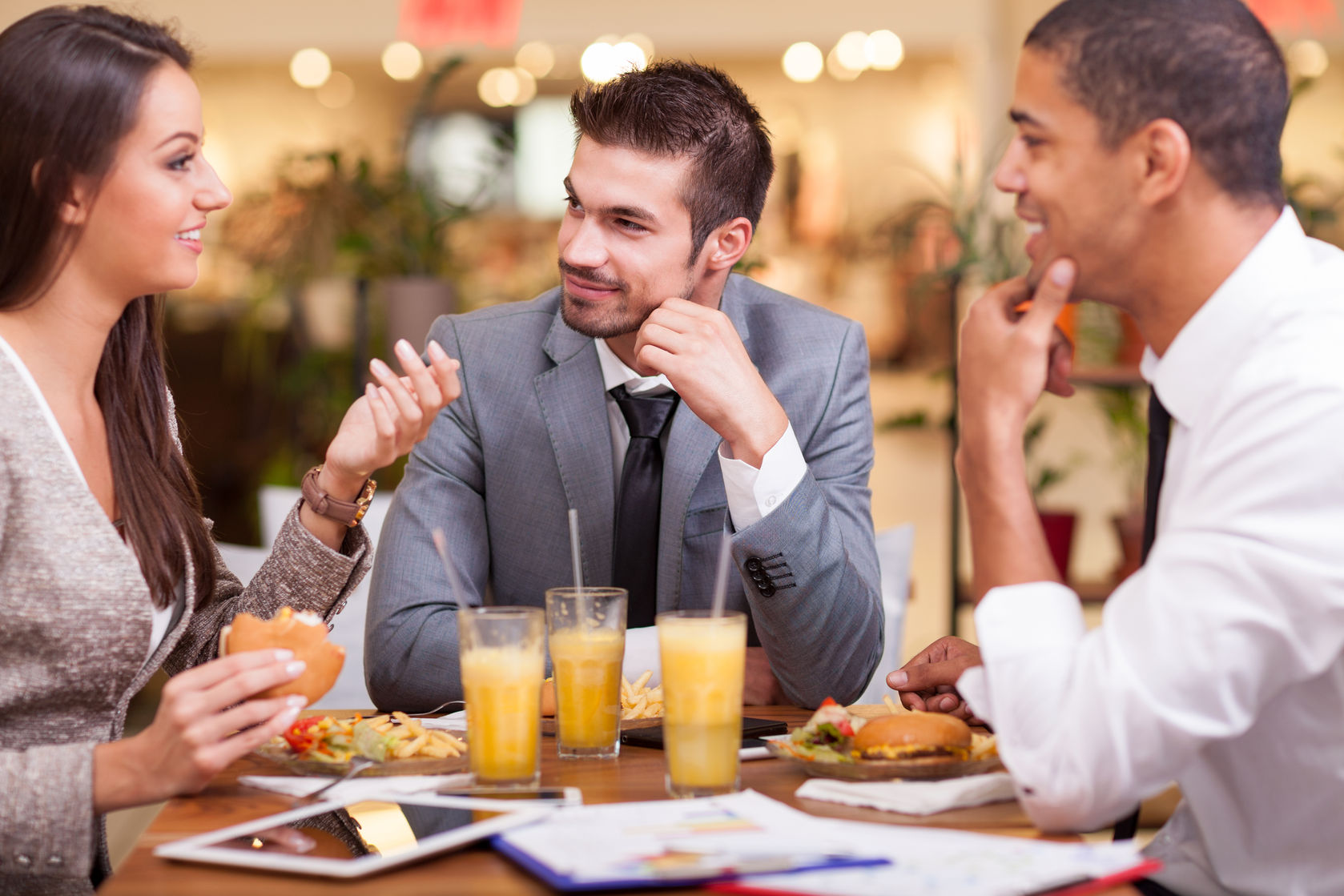 Business Analyst Conferences offer different opportunities for different people.