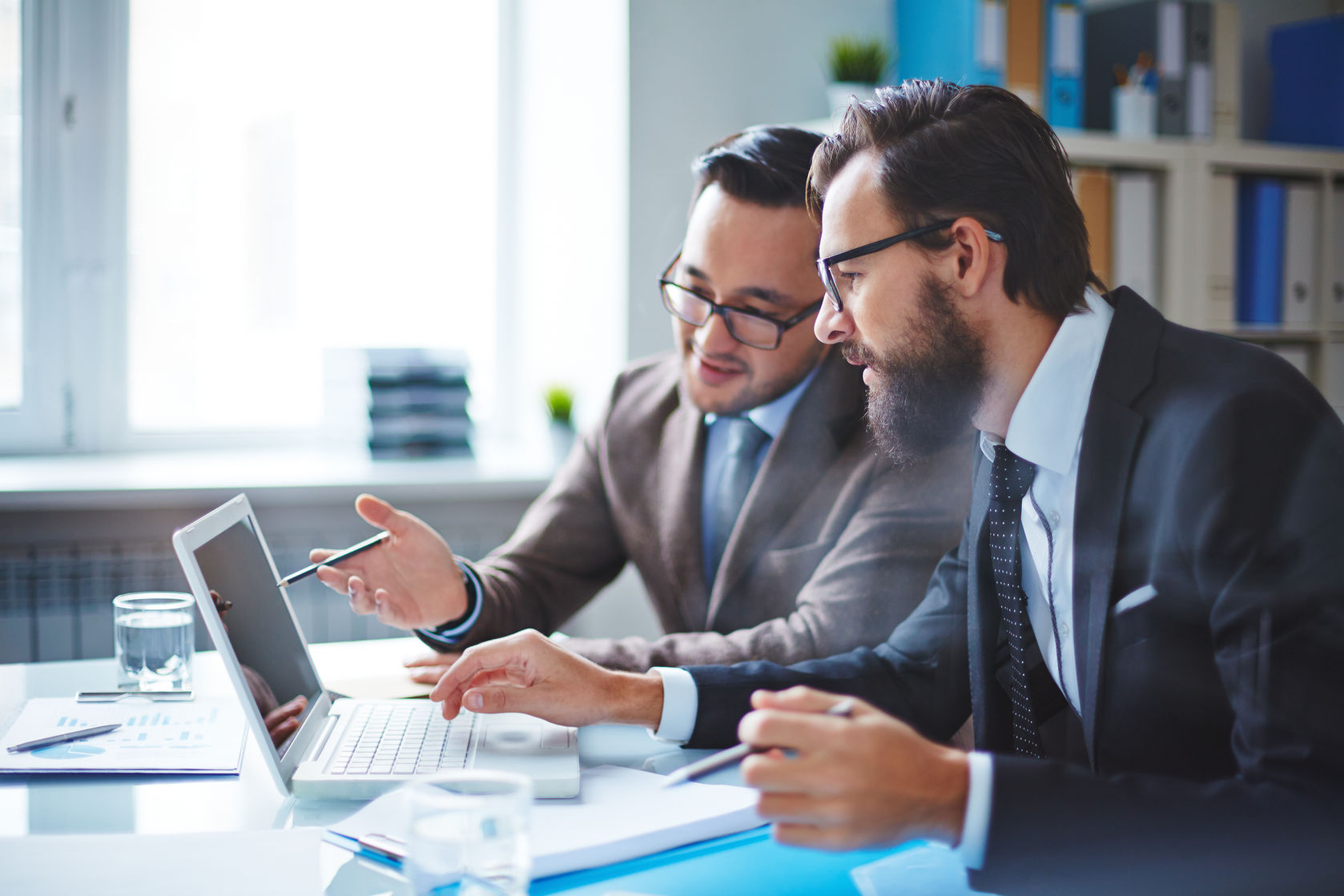 Once you have decided that increasing your team is the best option, it's time to create a convincing argument that your manager can't turn down.