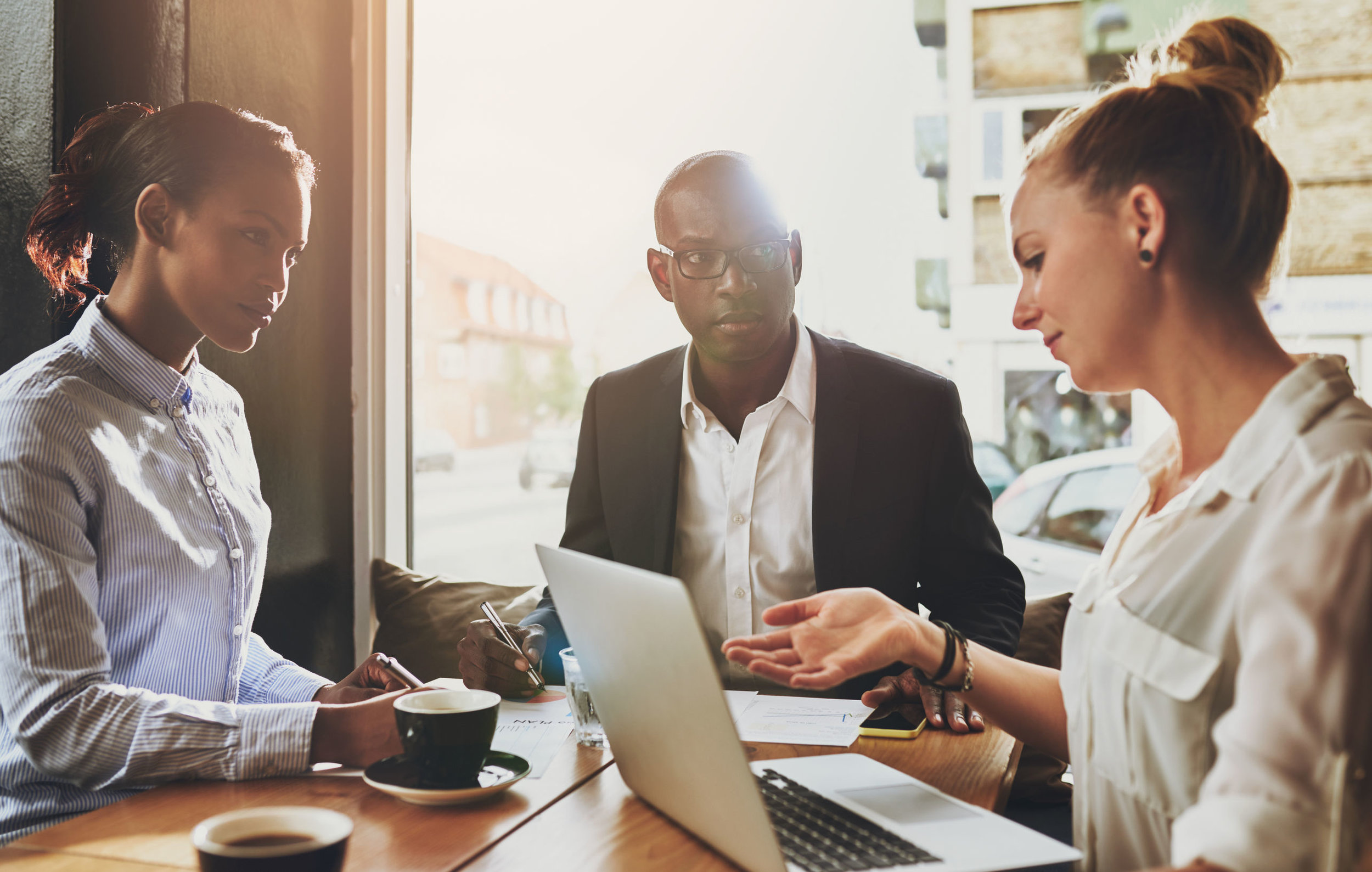 Productivity tools, machine learning software and communication platforms can certainly streamline teamwork, but successful collaboration is ultimately the result of the individuals in those teams rather than the tools themselves.