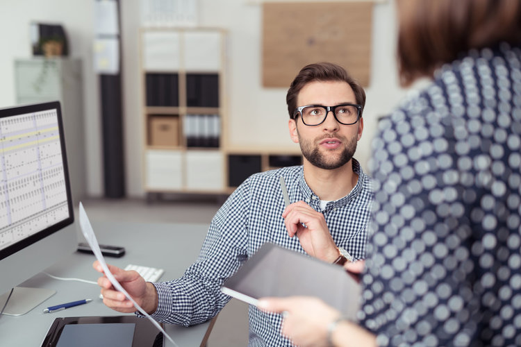 While executives expect stress and pushback from major changes, like team adjustments or downsizing, most leaders aren't prepared to handle change on a smaller scale.