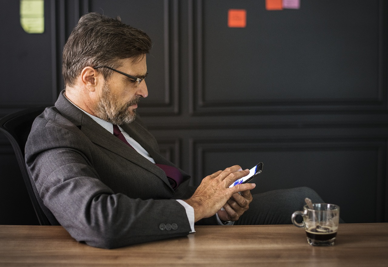 In difficult situations, most people tend to soften their sentences when they talk to management. Words like feel, just, maybe, but and wondering weaken your stance.
